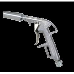 PA/CV SPRAY GUN
