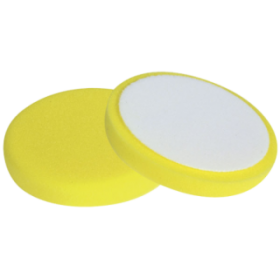 POLISHING PAD (GALBEN)