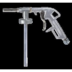 TS SPRAY GUN