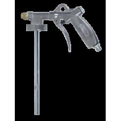 UBS SPRAY GUN