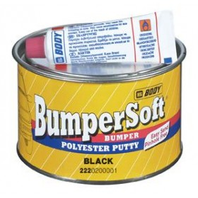 BUMPERSOFT 222