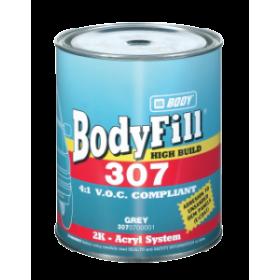 BODYFILL 307