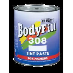 BODYFILL 308