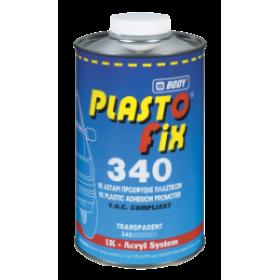PLASTOFIX 340