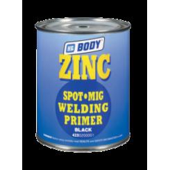 BODY ZINC 425 1K