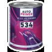 AUTO PRIMER 534