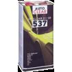 AUTOCLEAR 537 2:1 SR