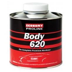 BODY 620 HARDENER