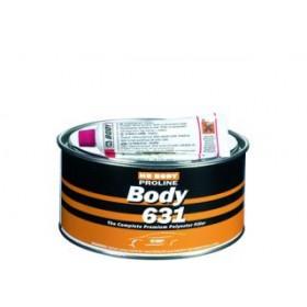 BODY 631 PROLINE