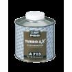 BODY PRO A715 TURBO AX ACCELERATOR