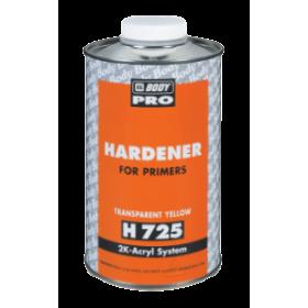 BODY PRO H725 HARDENER PENTRU PRIMERS