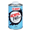 ACRYL 741 SLOW 2K THINNER (REDUCER)