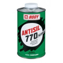 ANTISIL 770 NORMAL (DEGREASER)