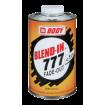 BODY 777 BLEND-IN THINNER