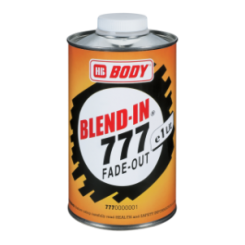 BODY 777 BLEND-IN THINNER