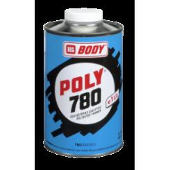 BODY POLY 780