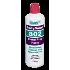 BODY SAND 802 (PASTA DE MATUIRE)