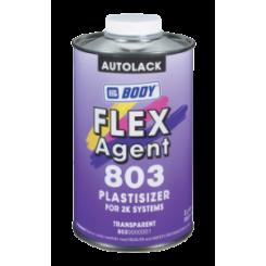 FLEX AGENT 803