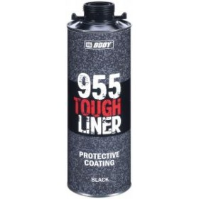 955 TOUGH LINER
