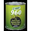 BODY 960 WASH PRIMER + ACTIVATOR
