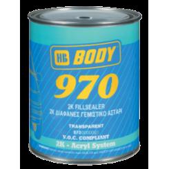 BODY 970