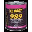 BODY 989 EPOXY PRIMER