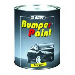 BODY BUMPER PAINT TEXTURE