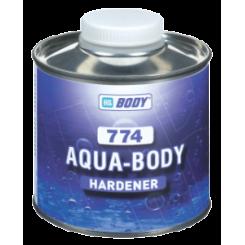 AQUA BODY 774 HARDENER