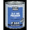BODY PRO P333 3:1 HS PRIMER