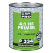 BODY PRO P334 4:1 HS PRIMER