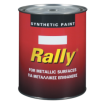 RALLY 403 SYNTHETIC PAINT