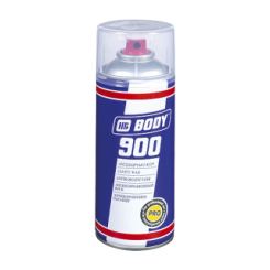 BODY 900 SPRAY