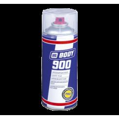 BODY 900 SPRAY