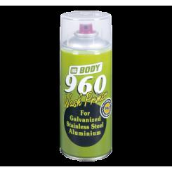 BODY 960 WASH PRIMER SPRAY
