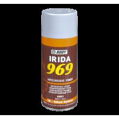 BODY 969 IRIDA SPRAY