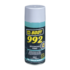 BODY 992 ANTICORROSIVE PRIMER SPRAY
