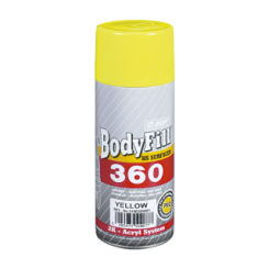 BODYFILL 360 SPRAY