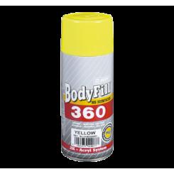 BODYFILL 360 SPRAY