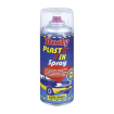 BODY 340 PLASTOFIX SPRAY