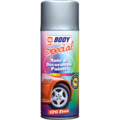 BODY SPECIAL SPRAY