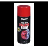 CALIPER PAINT