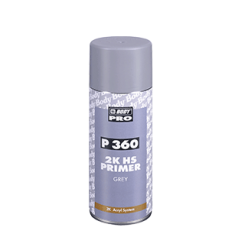 BODY PRO P 360 2K HS PRIMER SPRAY