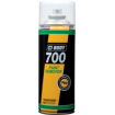 PAINT REMOVER 700 SPRAY