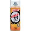 777 BLEND-IN SPRAY