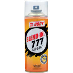 777 BLEND-IN SPRAY