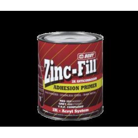 ZINC - FILL 320